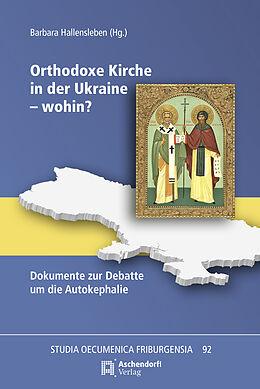 Cover: https://exlibris.azureedge.net/covers/9783/4021/2233/4/9783402122334xl.jpg