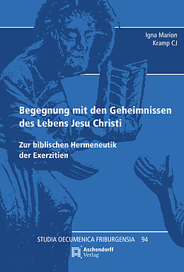 Cover: https://exlibris.azureedge.net/covers/9783/4021/2235/8/9783402122358xl.jpg