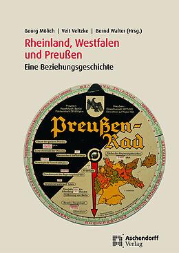Cover: https://exlibris.azureedge.net/covers/9783/4021/2793/3/9783402127933xl.jpg