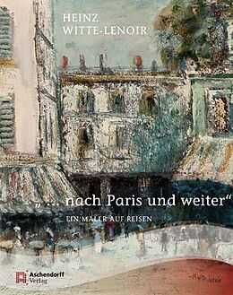 Cover: https://exlibris.azureedge.net/covers/9783/4021/2876/3/9783402128763xl.jpg