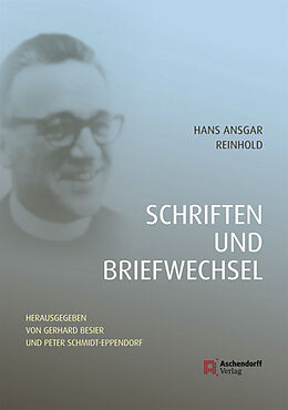 Cover: https://exlibris.azureedge.net/covers/9783/4021/2918/0/9783402129180xl.jpg
