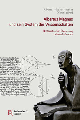 Cover: https://exlibris.azureedge.net/covers/9783/4021/2930/2/9783402129302xl.jpg