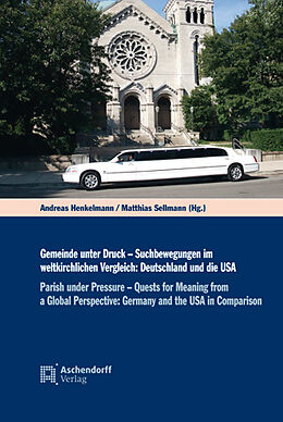 Cover: https://exlibris.azureedge.net/covers/9783/4021/3013/1/9783402130131xl.jpg