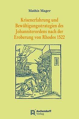 Cover: https://exlibris.azureedge.net/covers/9783/4021/3049/0/9783402130490xl.jpg