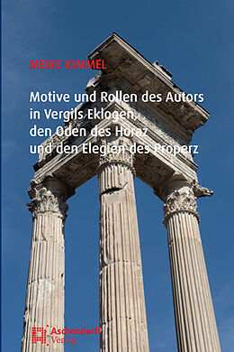 Cover: https://exlibris.azureedge.net/covers/9783/4021/3058/2/9783402130582xl.jpg