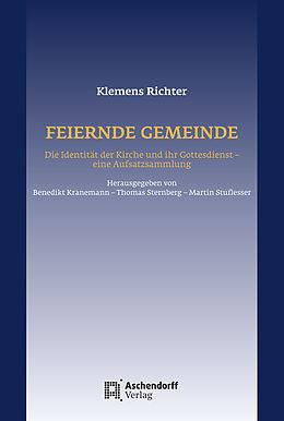 Cover: https://exlibris.azureedge.net/covers/9783/4021/3111/4/9783402131114xl.jpg