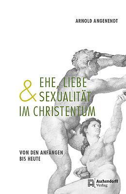 Cover: https://exlibris.azureedge.net/covers/9783/4021/3146/6/9783402131466xl.jpg