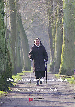 Cover: https://exlibris.azureedge.net/covers/9783/4021/3152/7/9783402131527xl.jpg