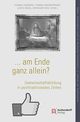Cover: https://exlibris.azureedge.net/covers/9783/4021/3261/6/9783402132616xl.jpg
