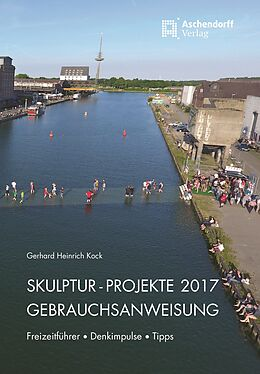 Cover: https://exlibris.azureedge.net/covers/9783/4021/3263/0/9783402132630xl.jpg