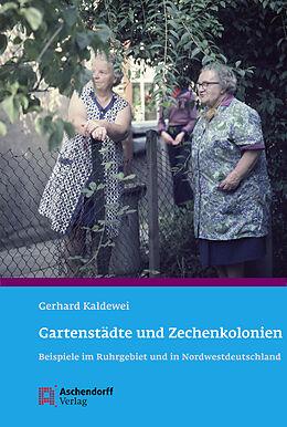 Cover: https://exlibris.azureedge.net/covers/9783/4021/3275/3/9783402132753xl.jpg