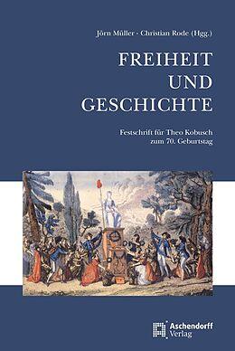 Cover: https://exlibris.azureedge.net/covers/9783/4021/3299/9/9783402132999xl.jpg