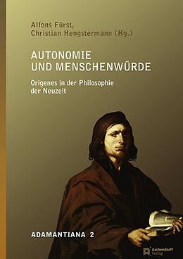 Cover: https://exlibris.azureedge.net/covers/9783/4021/3711/6/9783402137116xl.jpg