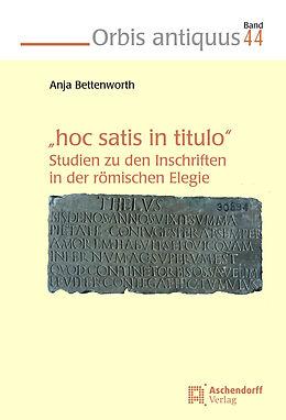 Cover: https://exlibris.azureedge.net/covers/9783/4021/4446/6/9783402144466xl.jpg