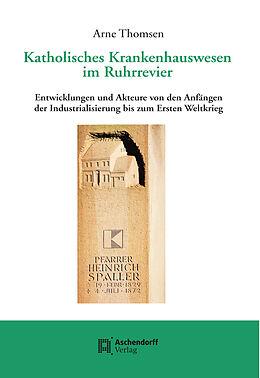 Cover: https://exlibris.azureedge.net/covers/9783/4021/4621/7/9783402146217xl.jpg