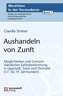 Cover: https://exlibris.azureedge.net/covers/9783/4021/5046/7/9783402150467xl.jpg
