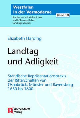 Cover: https://exlibris.azureedge.net/covers/9783/4021/5049/8/9783402150498xl.jpg