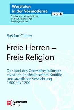 Cover: https://exlibris.azureedge.net/covers/9783/4021/5050/4/9783402150504xl.jpg