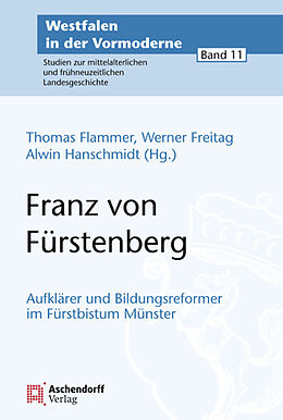 Cover: https://exlibris.azureedge.net/covers/9783/4021/5051/1/9783402150511xl.jpg