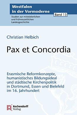 Cover: https://exlibris.azureedge.net/covers/9783/4021/5053/5/9783402150535xl.jpg