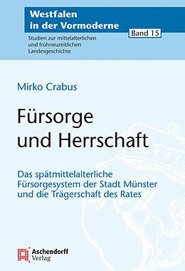 Cover: https://exlibris.azureedge.net/covers/9783/4021/5055/9/9783402150559xl.jpg