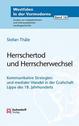 Cover: https://exlibris.azureedge.net/covers/9783/4021/5056/6/9783402150566xl.jpg