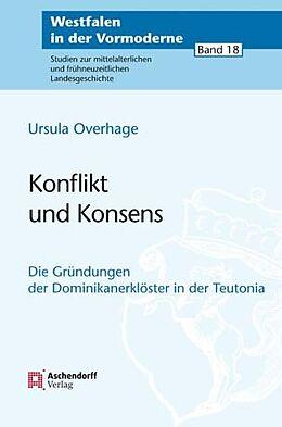 Cover: https://exlibris.azureedge.net/covers/9783/4021/5058/0/9783402150580xl.jpg