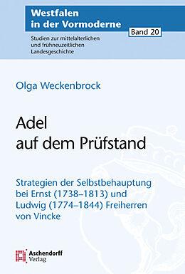Cover: https://exlibris.azureedge.net/covers/9783/4021/5061/0/9783402150610xl.jpg