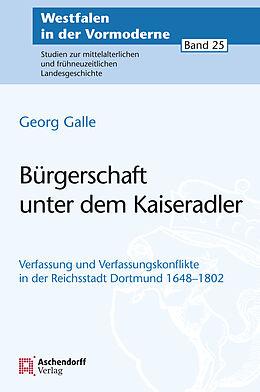 Cover: https://exlibris.azureedge.net/covers/9783/4021/5065/8/9783402150658xl.jpg