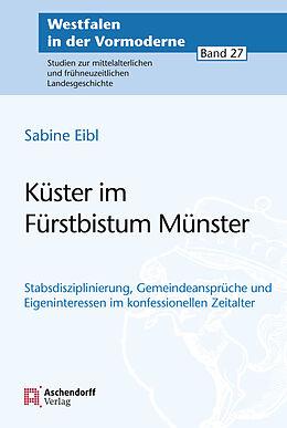 Cover: https://exlibris.azureedge.net/covers/9783/4021/5069/6/9783402150696xl.jpg