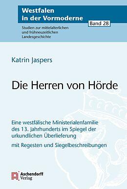 Cover: https://exlibris.azureedge.net/covers/9783/4021/5071/9/9783402150719xl.jpg