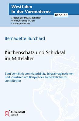 Cover: https://exlibris.azureedge.net/covers/9783/4021/5077/1/9783402150771xl.jpg