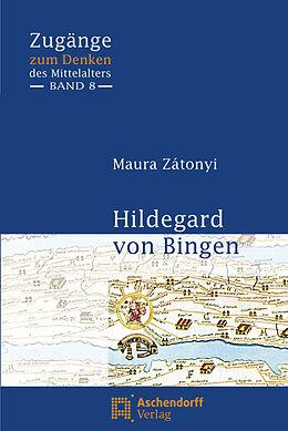 Cover: https://exlibris.azureedge.net/covers/9783/4021/5674/2/9783402156742xl.jpg