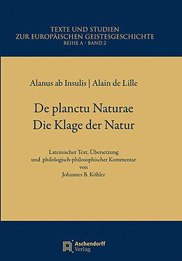 Cover: https://exlibris.azureedge.net/covers/9783/4021/5992/7/9783402159927xl.jpg