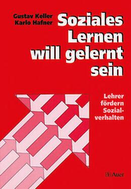 Cover: https://exlibris.azureedge.net/covers/9783/4030/3199/4/9783403031994xl.jpg