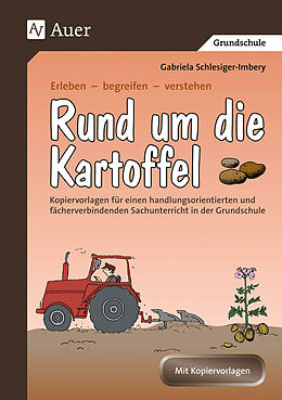 Cover: https://exlibris.azureedge.net/covers/9783/4030/3516/9/9783403035169xl.jpg