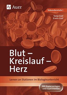 Cover: https://exlibris.azureedge.net/covers/9783/4030/3706/4/9783403037064xl.jpg