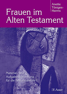 Cover: https://exlibris.azureedge.net/covers/9783/4030/3912/9/9783403039129xl.jpg