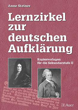 Cover: https://exlibris.azureedge.net/covers/9783/4030/4027/9/9783403040279xl.jpg