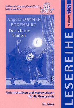 Cover: https://exlibris.azureedge.net/covers/9783/4030/4115/3/9783403041153xl.jpg