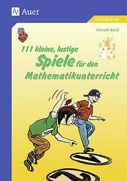 Cover: https://exlibris.azureedge.net/covers/9783/4030/4423/9/9783403044239xl.jpg