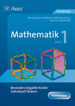 Cover: https://exlibris.azureedge.net/covers/9783/4030/4648/6/9783403046486xl.jpg