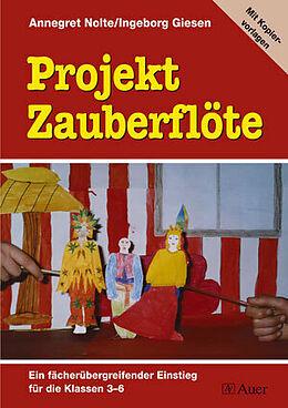 Cover: https://exlibris.azureedge.net/covers/9783/4030/4702/5/9783403047025xl.jpg