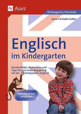 Cover: https://exlibris.azureedge.net/covers/9783/4030/4904/3/9783403049043xl.jpg