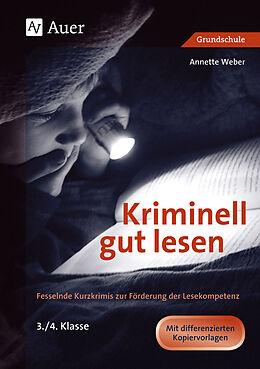 Cover: https://exlibris.azureedge.net/covers/9783/4030/4917/3/9783403049173xl.jpg
