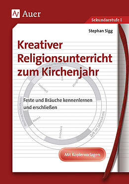 Cover: https://exlibris.azureedge.net/covers/9783/4030/4921/0/9783403049210xl.jpg