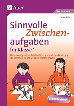 Cover: https://exlibris.azureedge.net/covers/9783/4030/4934/0/9783403049340xl.jpg