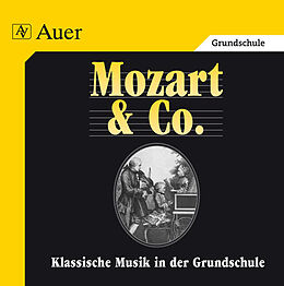 Cover: https://exlibris.azureedge.net/covers/9783/4030/5783/3/9783403057833xl.jpg