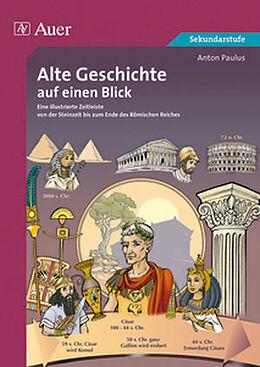 Cover: https://exlibris.azureedge.net/covers/9783/4030/6245/5/9783403062455xl.jpg