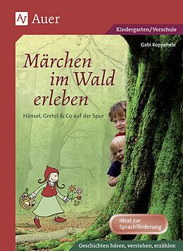 Cover: https://exlibris.azureedge.net/covers/9783/4030/6307/0/9783403063070xl.jpg